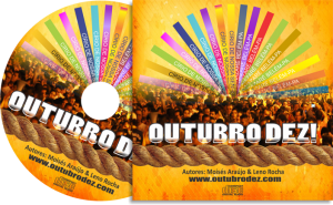 foto-cd-outubro-menor