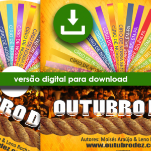 CD Outubro digital 02