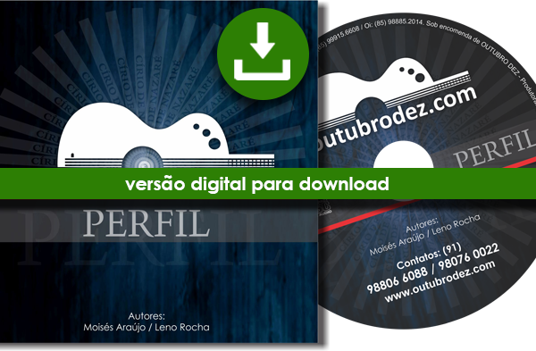 CD perfil digital 02