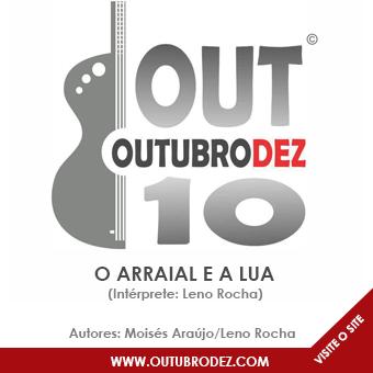 RÓTULO ARRAIAL 02